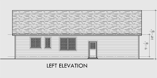 Fresh Single Level Ranch House Plans by Single Level House Plans One Story House Plans Great Room House