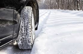 100 Best Truck Tires For Snow AWD Tire Replacement Myth Shall You Change All Four