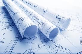 bureau d etude thermique certification bureau d etude thermique neuf et renovation cms