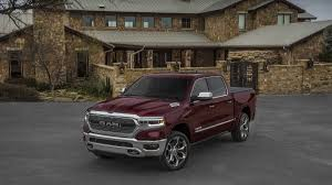 New Car Sales For August 2018: Winners And Losers | Autoweek Sooner Car Sales Home Facebook Popular Towing Trucks For Your Business Flashauto06 Dump Truck Wikipedia What Does Teslas Automated Truck Mean Truckers Wired Rivian Electric Spied On Sale Late 2019 New Car Sales July 2018 Winners And Losers Autoweek Gm Shows Off Silverado In Bid To Narrow Fords Pickup Lead August Losers Hondas Is Beating Ford At Its Own Game Bloomberg Houston Credit Restore Davis Chevrolet Auto Fancing