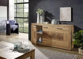 hirnholz wohnzimmmermöbel massivholzmöbel in goslar