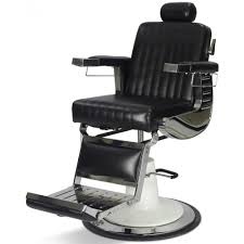 sofa couch styling chair salon equipment by barber chairs for