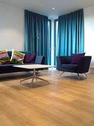Mannington Commercial Rubber Flooring by Indoor Flexible Tile Floor Vinyl Polished Amtico Wood