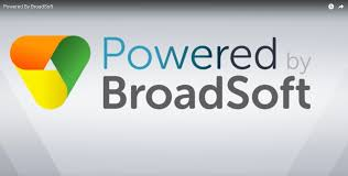 Find A BroadSoft Technology Partner | BroadSoft List Manufacturers Of Voip Compatible Phones Buy Patton Partners Programs New Broadsoft Logo 73 In Design Ideas With 1419 Broadsoft Broadcloud Web Collaboration Demo And Overview Youtube Business Software Application Saasmax Evolution Voice Powered By Global Ucaas Leader Cnections 2015 Report Services 600 Service Broad Momentum For Post No Jitter Dashboard Help Frequently Asked Questions Voip Pbx Switch Compatibility Thinq Audiocodes One Fully Ingrated Solutions