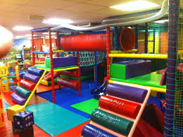 Indoor And Soft Play Areas In Leeds | Day Out With The Kids Indoor And Soft Play Areas In Kippax Day Out With The Kids South Wales Guide To Cambridge For Families Travel On Tripadvisor Treetops Leeds Swithens Farm Barn Stafford Aberdeen Cheeky Monkeys Diss