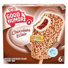 100 Ice Cream Truck Products Delicious Desserts Bars Cones Good Humor