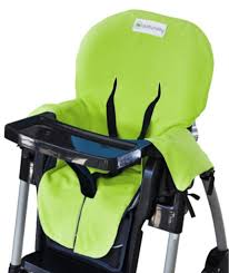 Phil And Teds Poppy High Chair Australia by The 25 Best Baby High Chairs Ideas On Pinterest Necessities For