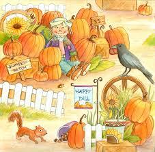 Pumpkin Patch Alabama Clanton by Appsrutracker Blog