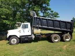 2000 2000 International Dump Truck 64000 Original Miles Automatic ... Dump Truck Special 800month Er Equipment Dump Trucks For Sale In Ok Hydraulic Cylinder Used For New 2018 Ford F550 In Colorado Springs Co 2019 F650 F750 Medium Duty Work Fordca Sale Kenworth Single Axle Trucks In Oklahoma On Buyllsearch Western Star 4700sf Video Walk Around At Mack By Peters Keatts Inc 2 Listings Ninco Heavy Rc 8428064100351 Ebay