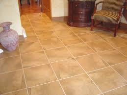 Groutless Porcelain Floor Tile by Sonex Floor Tiles Choice Image Tile Flooring Design Ideas