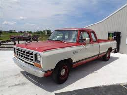 1981 Dodge Pickup For Sale | ClassicCars.com | CC-1140133 1981 Dodge Power Ram D50 Custom Mighty Ram D150 Pickup Truck Item H8984 Sold July 8 Silver Truck Walkaround Youtube Topworldauto Photos Of 100 Photo Galleries Dodge Crew Cab Cummins Diesel Resource Dw For Sale Nationwide Autotrader Replacing Intakeexhaust Manifold Gasket 81dodge4x4 Specs Modification Info At Txanycar Regular Cab Alabama Bill To Exempt Older Vehicles From Title Passes In State J8864 Trucks Google