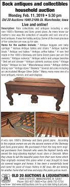 1800s Steinway And Sons Grand Piano, Antique Buggies ... Tilt Top English Breakfast Table 1800s Mahogany Idaho Extending Ding 141800 Folding Bistro Chair Set Teal Ch67 Of 8 Antique Ding Chairs My Primitive Antique Farmhouse It Is Late 5pc Modern Glass Grey Fabric Cushion Chairs Rectangle 9114ey6090tam1tr Early Oak Drop Leaf With One Drawer Of Six Late Georgian Country 3ft Handmade Solid Rustic Wood Reclaimed Pine Identify Queen Anne Style Fniture Irish Ronald Phillips Fine Tables Yewtree