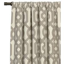 Curtain Rod 120 170 by Curtains Lowes Curtains Cheap Window Blinds Double Curtain Rods