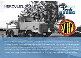 70 X 10 Ft 200, 000 Lb Hercules Heavy Duty Truck Scale With ... Truck Scale Weighingreviewcom 100 000 Lb Hercules Ntep For Trade Ntep Animal Scales Precision Controls Inc Survivor Otr Steel Deck Sales Service Media Gallery Hammel Scalehammel Mobile Weigh Bridge Diecast Wheel Loader 20 To 50t Remote Ticket Printer Kiosk Terminal For Youtube Rice Lake Weighing Systems Sr Omaha Ne Preventing Fraud Cheating At Fork Lift Truck Scale Above Ground Siouxland