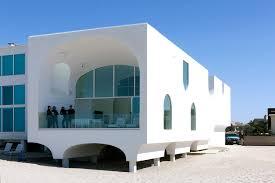 100 Oxnard Beach House Vault In California Is An Exploration Of