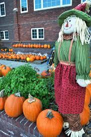 Haunted Halloween Hayride And Happenings by Halloween Happenings Postindependent Com