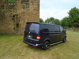 Storm Vans - Volkswagen Transporter 2.0TDI ( 140PS ) LWB 6 Speed ... Khyam Quick Erect Tailgate Xl Awning Camper Essentials Eurovan Westfalia Outside Pinterest T5 Vw T5 And Eurovan Van Tarp Awnings Canopies Chrissmith Outdoor Revolution Momentum Cayman Driveaway By Fitted Vw T5t6 Lwb Canopy Fiamma F45s 300 Titanium Storm Vans Volkswagen Transporter 20tdi 140ps 6 Speed Or Barn Door Bike Rack Campervan Parts Uk Reimo Upgrade Cabin Tent For T4t5t6 Amdro Boot Tent Tailgate Awning Amdro Alternative Campervans
