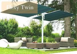 Exciting Best Outdoor Umbrella Beautiful Rectangular Patio Umbrellas Or Garden Parts Uk