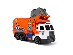 Amazon.com: Dickie Toys Light And Sound Garbage Truck: Toys & Games Garbage Truck Playset For Kids Toy Vehicles Boys Youtube Fagus Wooden Nova Natural Toys Crafts 11 Cool Dickie Truck Lego Classic Legocom Us Fast Lane Pump Action Toysrus Singapore Chef Remote Control By Rc For Aged 3 Dailysale Daron New York Operating With Dumpster Lights And Revell 120 Junior Kit 008 2699 Usd 1941 Boy Large Sanitation Garbage Excavator Kids Factory Direct Abs Plastic Friction Buy
