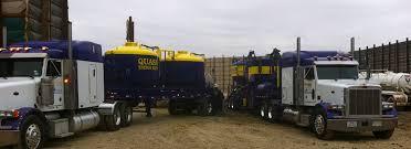100 Oil Trucking Jobs Quasar Energy Services
