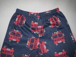 Boys 12 Months Carter's Fire Truck Hero 2 Pc And 50 Similar Items