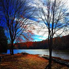 Pumpkin Patch Fredericksburg Va by Beautiful Spot In Spotsylvania Va Wilderness Presidential Resort