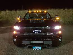 100 Chevrolet Diesel Trucks DEL JOHNKE On Twitter Chevy Silverado 2500hd