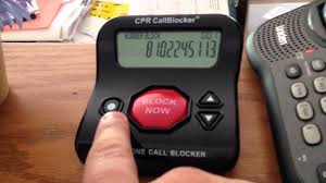Block Telemarketers With CPR CallBlocker V.201 - YouTube Ab3000 Handsfree Voip Communication Device User Manual Vocera Phone Power Voip How To Block Calls Youtube To On Your Android Voip Kiwilink Outbound Call Routing What It Is And How Configure Hide Message History For Specific Numbers Using Optima Saver Bandwidth Opmization Reduction Sbo Vpn Blocking Is Now Automatically Disabled For 48 Hours After You Blocker V6 Riverside California Inland Empire Services