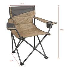 Big-N-Tall™ Quad Chair | Coleman Top 5 Best Moon Chairs To Buy In 20 Primates2016 The Camping For 2019 Digital Trends Mac At Home Rmolmf102 Oversized Folding Chair Portable Oversize Big Chairtable With Carry Bag Blue Padded Club Kingcamp Camp Quad Outdoors 10 Of To Fit Your Louing Style Aw2k Amazoncom Mutang Outdoor Heavy 7 Of Ozark Trail 500 Lb Xxl Comfort Mesh Ptradestorecom Fundango Arm Lumbar Back Support Steel Frame Duty 350lbs Cup Holder And Beach Black New