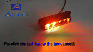 High Power 4 LED Waterproof Car Truck Emergency Strobe Flash Light ... 10 Types 6 88led Light Bar Car Emergency Beacon Warn Tow Truck Fire Exterior Mount And Vehicle Pimeter Warning Hg2 Lighting Ford F250 Full Package At Misso 10w Flashing Triangle Roadside Hazard Lights Led New Led Roof 40 Solid Amber Plow 22 Strobe Proliner Rescue Sales Service Manhassetlakeville Ford F150 Front Emergency Lights Youtube Seachelle Marine With Driving At Night Stock Photo 69 Bars Deck Dash Grille