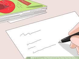 aid v4 728px Create a Christmas List for a Letter to Santa Step 5