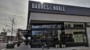 Barnes & Noble Opens e Loudoun Store – Loudoun Now