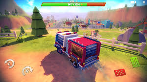 Zombie Safari Is A Free-roam Off-road Driving Game, Coming To IOS In ... 3d Stunt Monster Truck Games V22 Trucks To Play For 7006421 Arcade Action Get Destruction Microsoft Store Jam Coloring Pages Mud Pinterest Euro Driver Simulator 2018 Free 12 Apk Download Big Tough Modified Monsters Full Version Game Save 75 On 2 Steam American The Very Best Mods Geforce