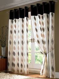 Simple Bay Window Curtain Designs - Home Design & Decor Idea ... Window Treatment Ideas Hgtv Simple Curtains For Bedroom Home Design Luxury Curtain Designs 84 About Remodel Fleur De Lis Home Peenmediacom Living Room Living Room Awesome Sweet Fancy Pictures Interior Kids Excellent More Picture Cool Decorating Windows Fashionable Modern