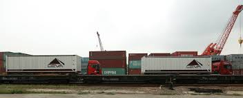 CEVA Starts Rail Service Between Guangdong Province In China And ... Thi Thu Phuong Nguyen Inside Sales Ceva Logistics Linkedin 2 0 18 Ga Tew A Y Review Sibic Trucking Ibm And Maersk Launch Blockchain To Reduce Shipping Time Costs Global Trade News Includes Antitakeover Blocking Proviso In Ceva Trucks On American Inrstates Usa Mountain View Ca Rays Truck Photos Contact Us Customer Care Centre The Influence Of Professionalism The Trucking Industry Worcesters Branch Closes Its Doors Redditch Advtiser Companies Taking Long View At Myanmar Tractus