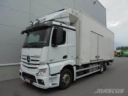 Mercedes-Benz -actros-25, Kaina: 39 500 €, Registracijos Metai: 2013 ... Filemercedesbenz Bluetec 5 1833 Truckjpg Wikimedia Commons New Mercedesbenz Arocs Cstruction Site Truck To Give Business A 2013 Mercedes Benz Axor 3335 Junk Mail Actros 450 Kaina 80 350 Registracijos Metai Truck Group 9 12x800 Wallpaper 1824 Ukspec Static 2 1680x1050 G63 Amg First Test Trend 3 25x1600 Used Mercedesbenz Om460 La Truck Engine For Sale In Fl 1087 Offroad Test Drive Youtube G550 Base Sport Utility 4 Door 5l