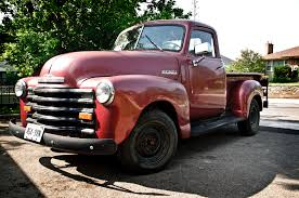 Truck For Sale | Mccuaigs.ca|jthomson.net Southern Survivor 1949 Chevrolet Ck Pickup 3500 Farm Pick Up For Sale 169802356731112salested19fordpiuptruck52l Cars 1968 C10 4x4 For Salefarm Truckvery Rareready To 1955 Intertional R110 Sale Pickups Panels Vans Original 1975 Ford Farm And Ranch Truck Sales Brochure Cars Trucks A David Cooper Transport Cattle Market Truck Waiting Load Lyle Sharon Adair Unreserved Tirement Farm Auction 1967 Fast Lane Classic Equipment Private Treaty 1961 Chevrolet C60 Grain Silage Auction Or Clw Brand 5 385tons Electronhydraulic Auger Bulk Feed Pellet Ford F600 Medium Duty