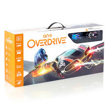 Amazon.com: Anki Overdrive Starter Kit: Toys & Games Found The Real Bullitt Mustang That Steve Mcqueen Tried And Failed South Coast Craigslist Cars And Truckssouth Trucks By Willys Ewillys Wallace Chevrolet In Stuart Fl Fort Pierce Vero Beach Tasure Orlando Owner 82019 New Car Best Image Truck Kusaboshicom Owners Of Cars Towed At Northampton Gun Control Rally Accusing Bmwcom The Intertional Bmw Website Honda Kawasaki Is Located Free Craigslist Find 1986 Toyota Dolphin Motorhome From Hell Roof