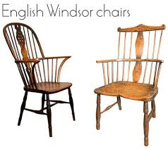 Nichols And Stone Windsor Armchair by Past U0026 Present Windsor Chair History Resources U2013 Design Sponge