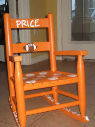 Tennessee Vols/Volunteers Child's Rocking Chair. $55.00, Via Etsy ... Shopcrackerbarrelcom Team Color Rocking Chair Tennessee Lot 419 Attr Dick Poyner Chairs On The Front Porch Main House Mansion Belle Meade Dixie Seating Handmade Wooden Fniture Bar Pong Chair Glose Dark Brown Ikea Svolunteers Childs Rocking 5500 Via Etsy Usa Nashville Plantation The Town Court Brown Spring Lounge 4cn Available At Amazoncom Cjh Balcony Adult Recliner Leisure Amish Fniture Tennessee Developmenttiessite Weaving A New Story Alumnus 25 Decoration Lock 1776 Price Galleryeptune