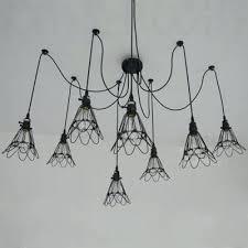 wire guard light fixture blogie me