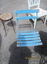 Shabby Chic Folding Chair Pair Set Of Two Folding Garden Outdoor Chairs Painted Shabby Chic Wooden Solid Wood Blue Grey In Mottram Manchester Gumtree Vintage Frostbrand Weathered Bluebirds And Roses Stool By 1970s Ding Table 3 Pieces Thrift Shop Childs Metal Chair Christmas Pine Peter Corvallis Productions Doll Size High Chair Shabby Chic Bistro Metal Garden Folding Patio Table White Banquet Buy Chairwhite Wedding Chairsbanquet Hall Product On Alibacom A Of Cute Sold Labyrinth Tasures