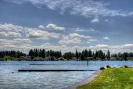 Pumpkin Patch Near Tacoma Washington by Beat The Summer Heat At 7 South Sound Swimming Holes Southsoundtalk
