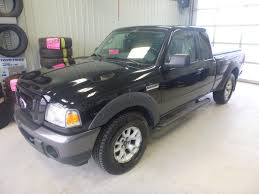 Used 2008 Ford Ranger FX4 OFF ROAD In Val D'or - Used Inventory ... Pickup Bed Riding Laws Vary From State To Medium Duty Work 2019 Ford Ranger Am I The Only One Disappointed Truck Tent For Ranger Page 3 Forum 1999 Overview Cargurus 2002 Montywarrenme Used Sale In Burien Wa Car Club Inc 2001 Ford Ranger Sale West Palm Fl 91456 2008 First Landing Auto Sales 2004 4x4 40l Edge At Contact Us Serving Cherry Arrives Dealerships Early Next Year Automobile