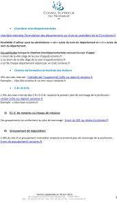 chambre des notaires lille plan de nommage du domaine notaires fr pdf