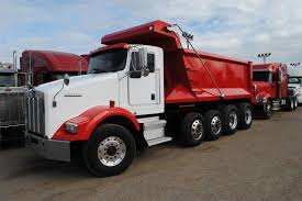 Dump Truck Vector Free And Craigslist San Diego Trucks With Toddler ... Fantastic Usa Craigslist Cars Sketch Classic Ideas Boiqinfo Heavy Duty Trucks On Knoxville Tn Used For Sale By Owner Cheap Vehicles Toyota Pickup For Inspirational Craigslist Knoxville Eczasolinfco Las Vegas And By Best Image Truck Food Carless In The Scruffy City How To Live Without A Car Flatbed N Trailer Magazine Washington Dc Nashville Jobs Apartments Personals Sale Services