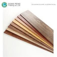 ceramic tile that looks like wood bedroom cermic cheap floor tiles