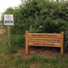 100 Oak Chalet Golden Home Facebook