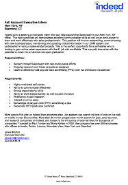 Indeed Resume Example 13 Ingenious Ways You Can Do With ... Indeed Resume Cover Letter Edit Format Free Samples Valid Collection 55 New Template Examples 20 Picture Exemple De Cv Charmant Builder Sample Ideas Summary In Professional Skills For A 89 Qa From Affordable