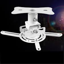 Ceiling Projector Mount Retractable by Compare Prices On Tripod Projector Mount Online Shopping Buy Low